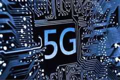 Telkomsel berkomitmen maksimalkan spektrum 5G